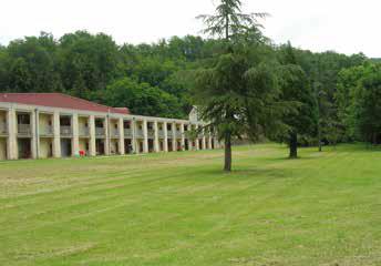 residence-de-la-vallee-du-volp